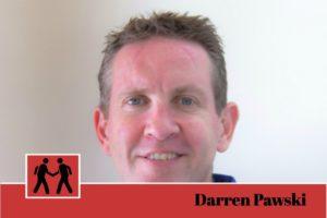 Darren Pawski picture